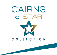 Cairns 5 Star Collection