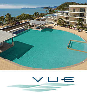 Book Direct Vue Trinity Beach Cairns Luxury Apartments